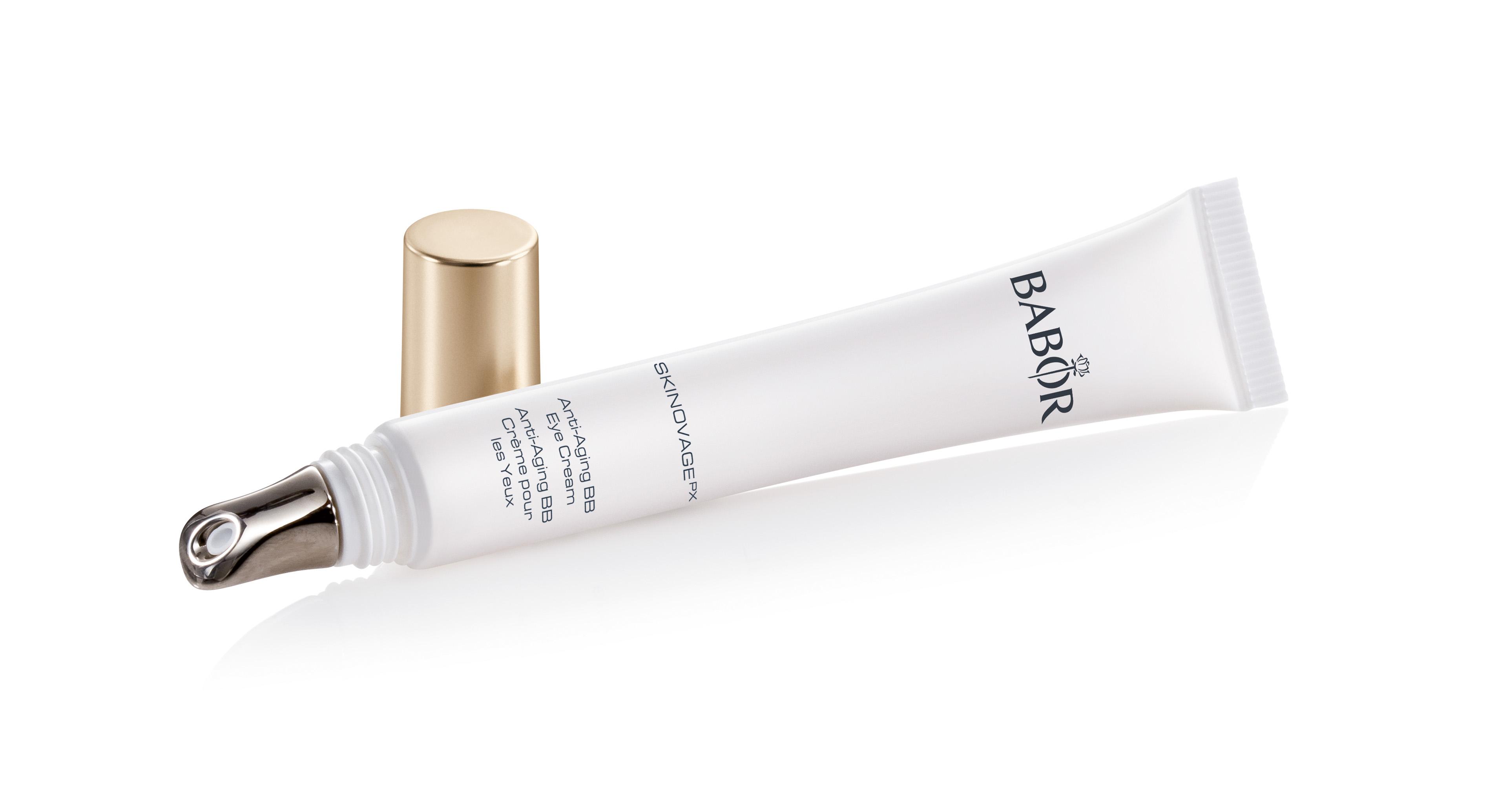 Anti-Aging BB Cream van Babor - 33,50 euro