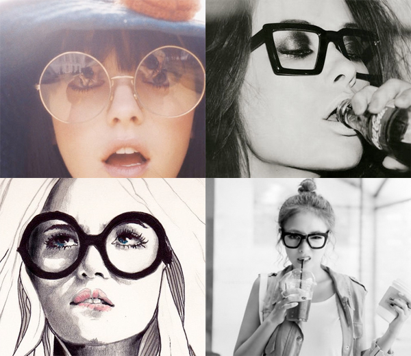 VIDEO. Welke bril past bij jouw gezicht?