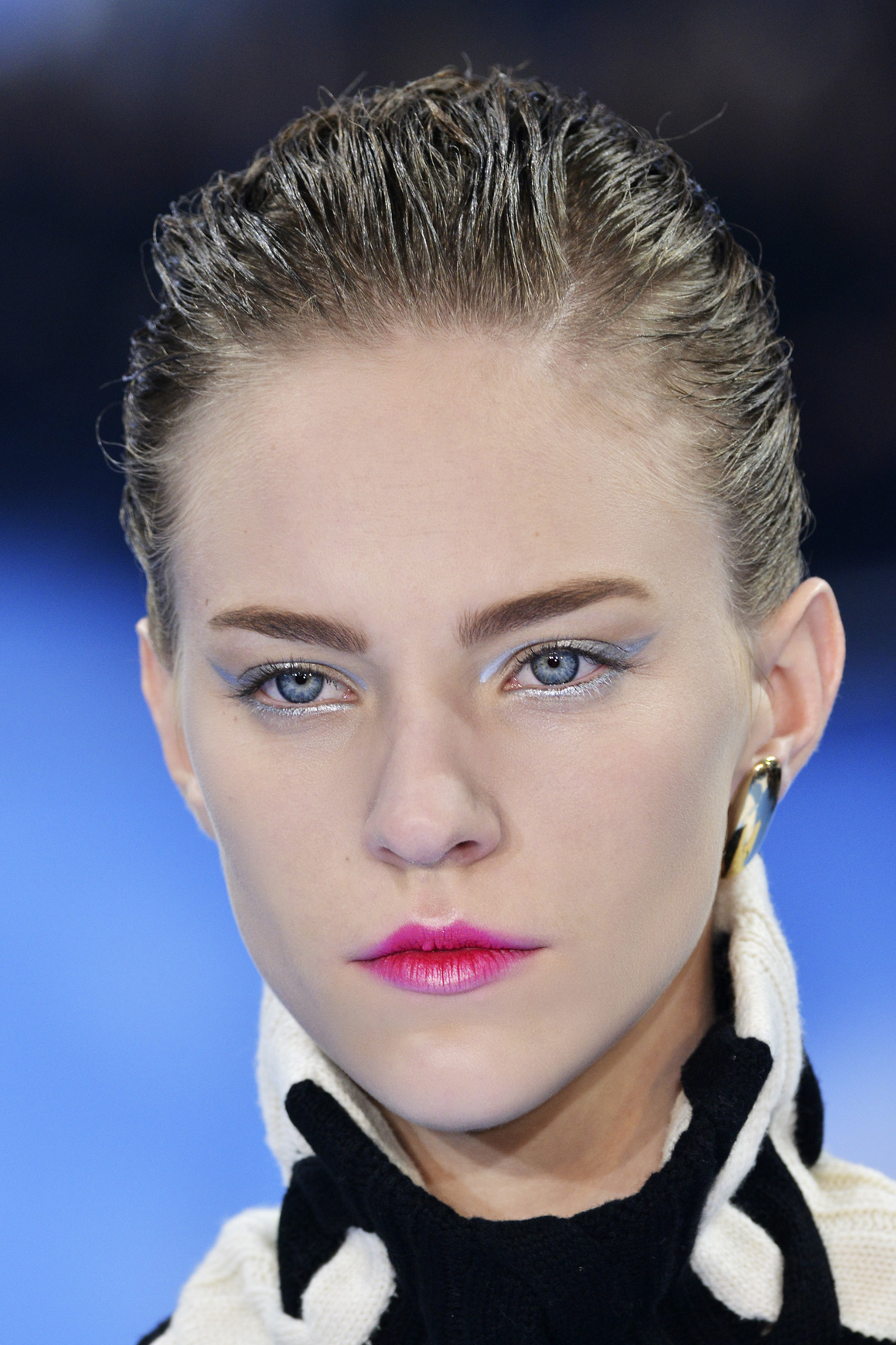 Christian Dior AW13