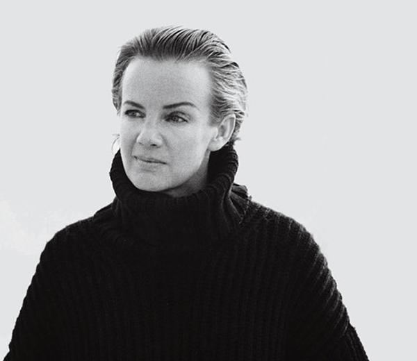 Jil Sander verlaat eigen modehuis