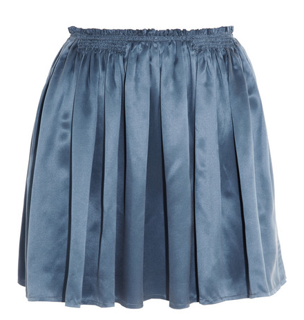 Rok Band of Outsiders - 230 euro