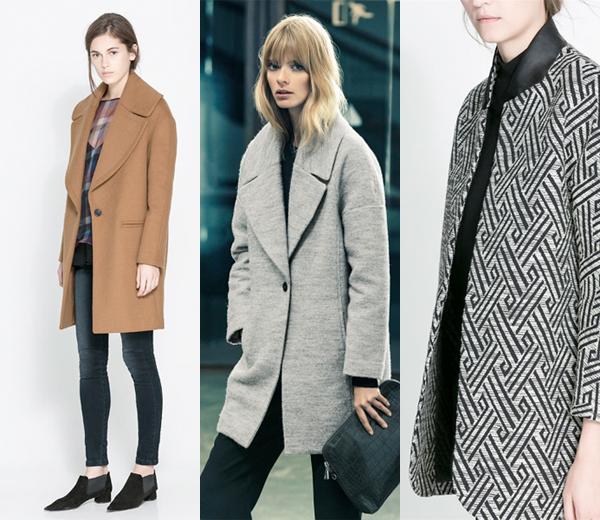 coats_cover