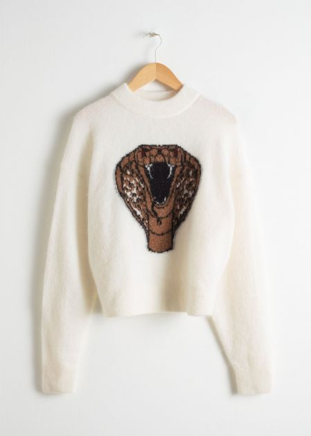 werelddierendag, shopping, sweater, t-shirt