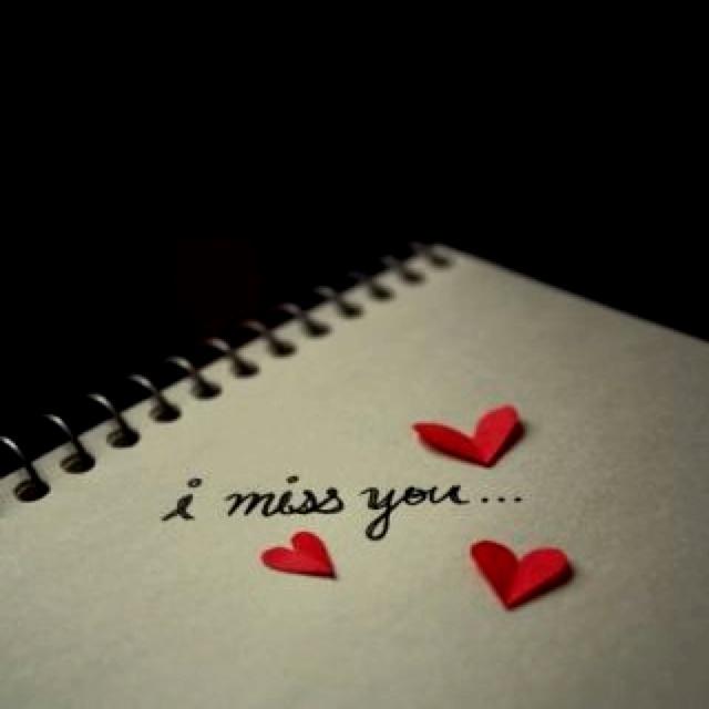 liefdevolleboodschap1