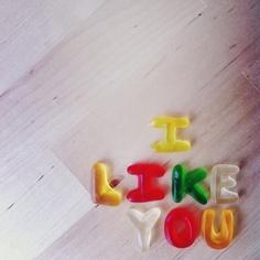 liefdevolleboodschap3