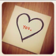 liefdevolleboodschap4