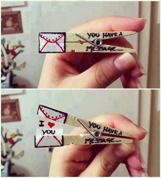 liefdevolleboodschap5