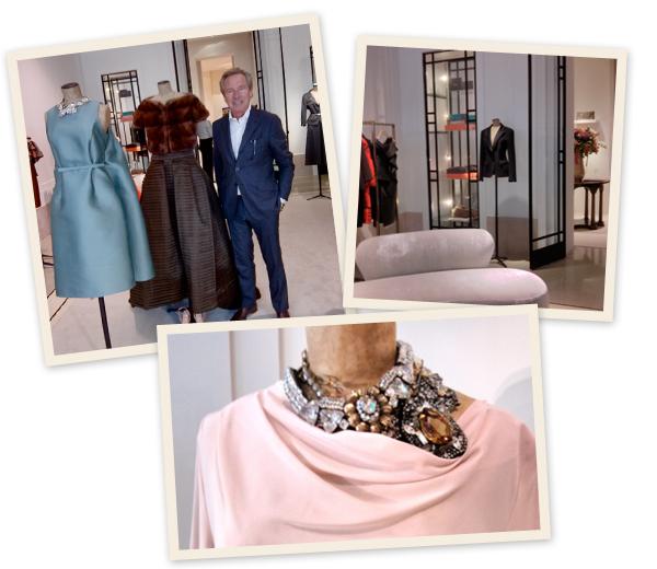 Natan opent nieuwe winkel in Antwerpen