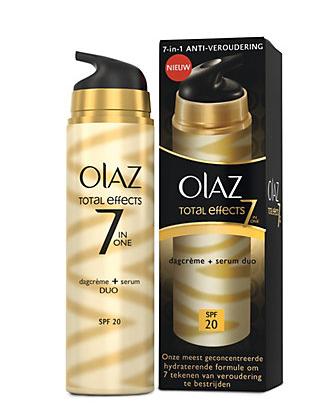 Total Effects 7 van Olaz - 19,99 euro