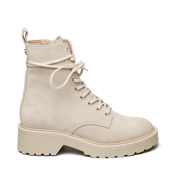 steve madden schoenen boots dames