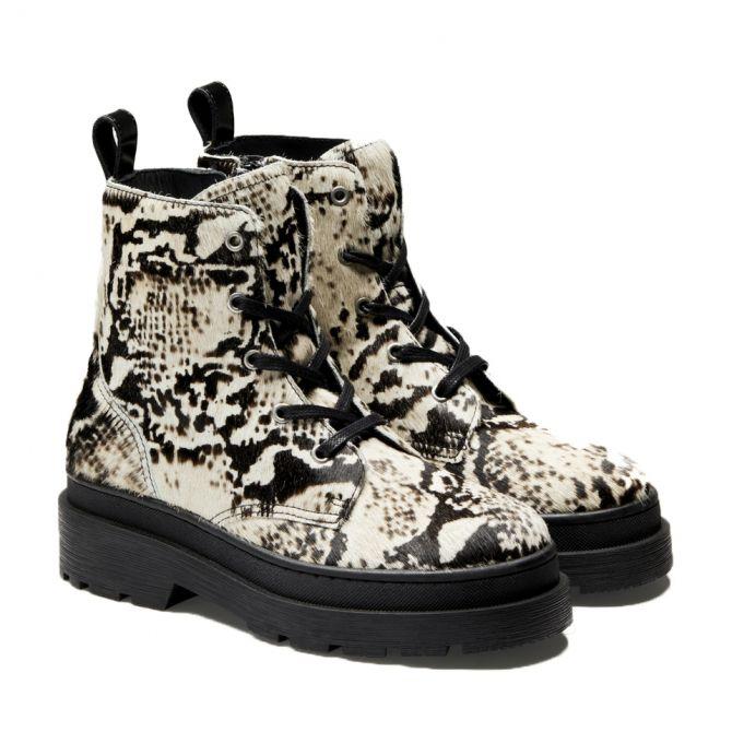 schoenen boots dames