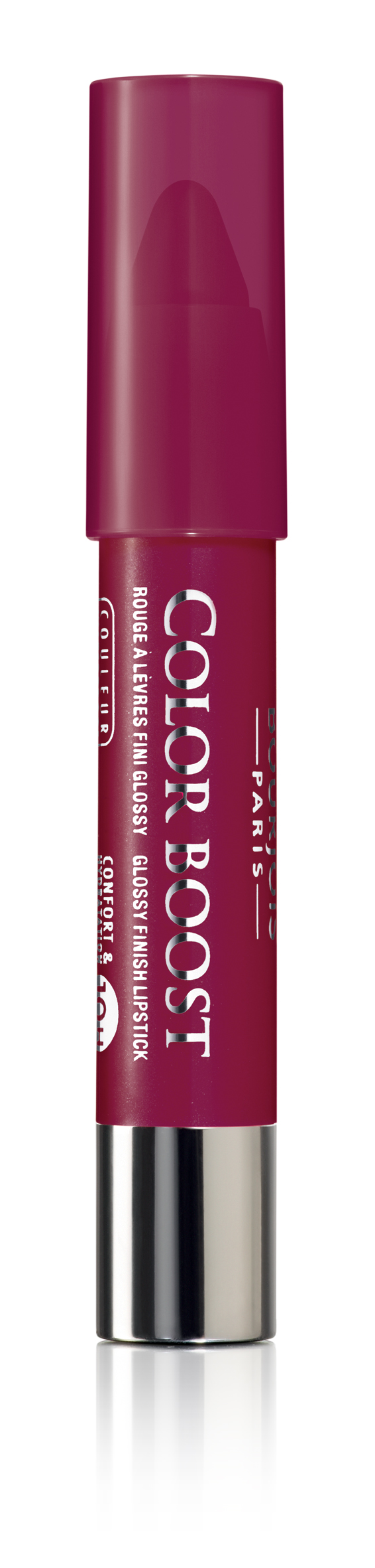 {02}Color_Boost_Plum_Russian{N}{E}_9,99