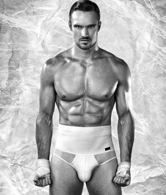 6 Thom Evans rugbyster
