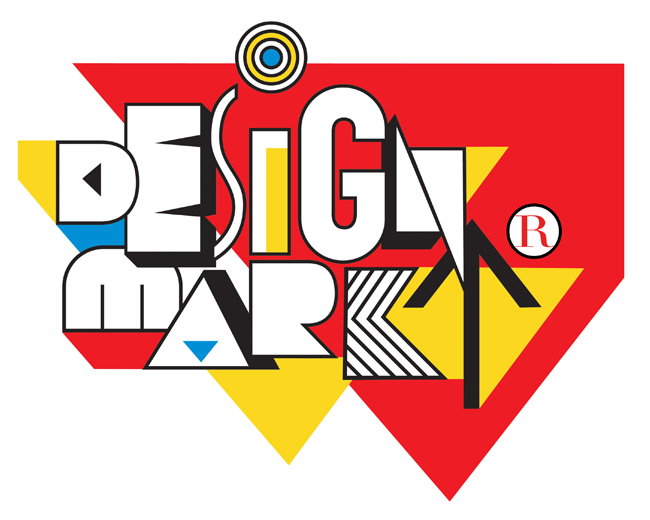 WEEKENDTIP: DesignMarkt in Gent