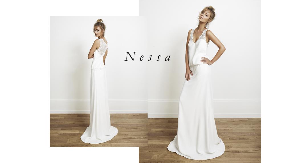 9_Nessa1