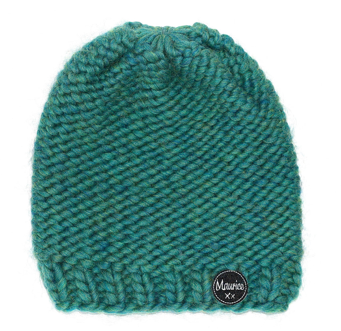 Baby, It's Cold Outside - 52,00 €