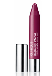 Chubby Stick in Broadest Berry van Clinique - 20,20 euro