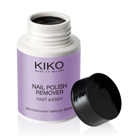 KikoNailPolishRemover