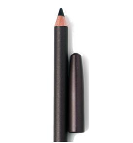 Laura Mercier Eye Pencil - 22,40 euro