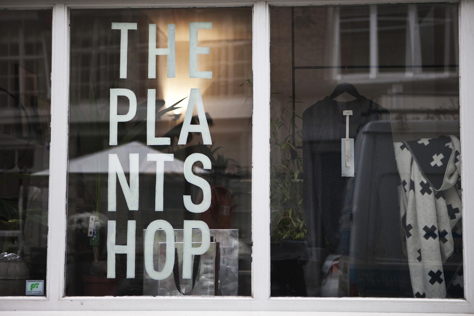 ThePlantshop_01
