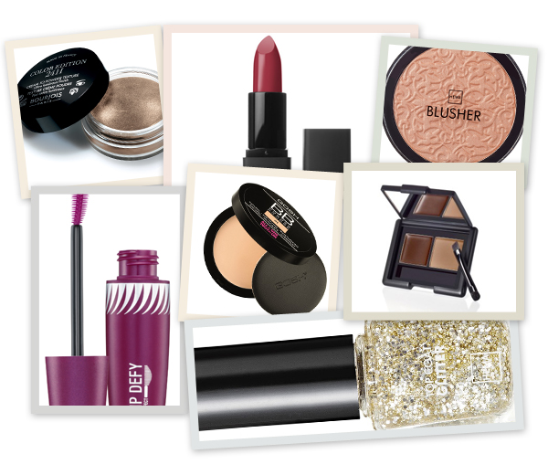 16 budget beauty buys