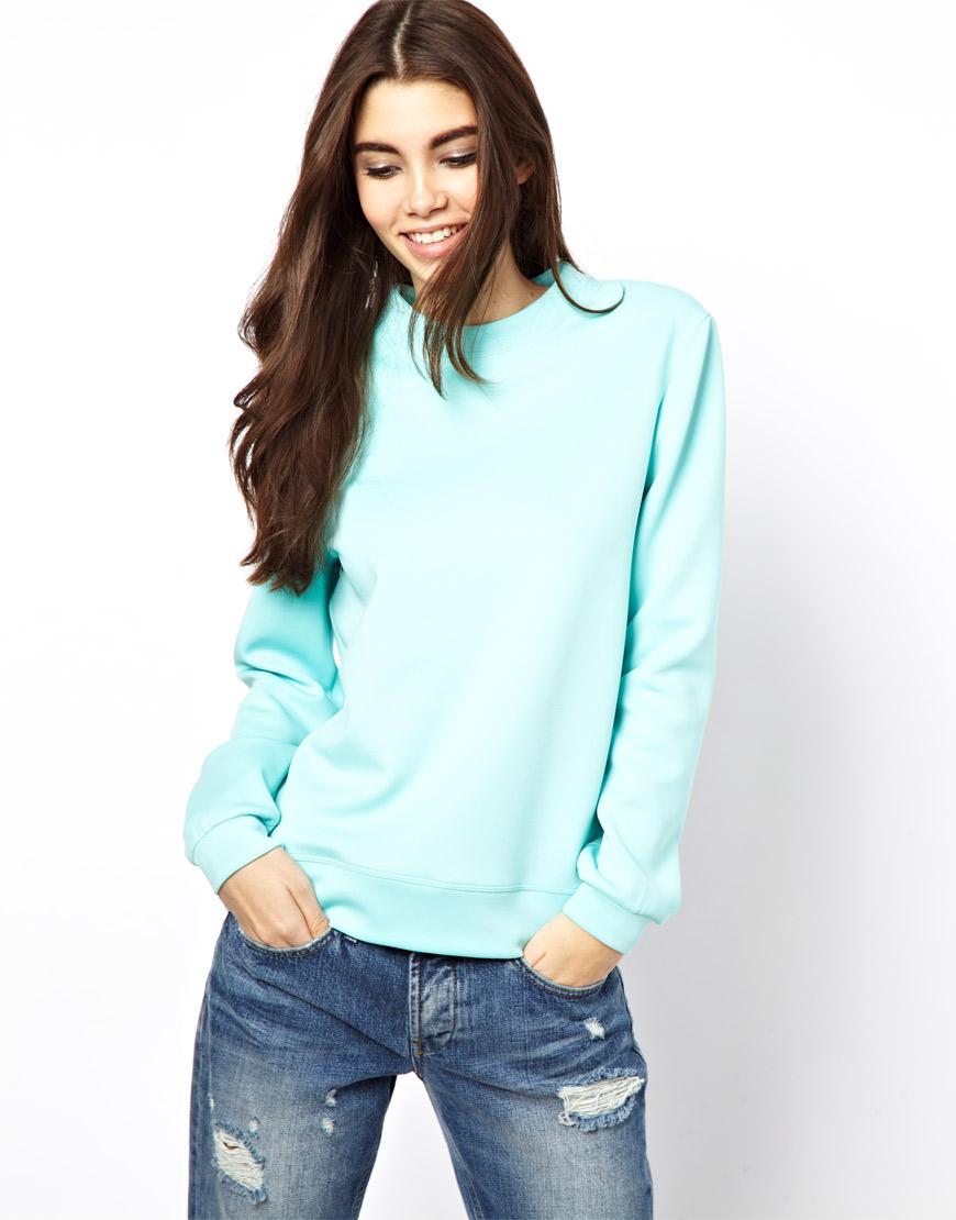 sweater asos