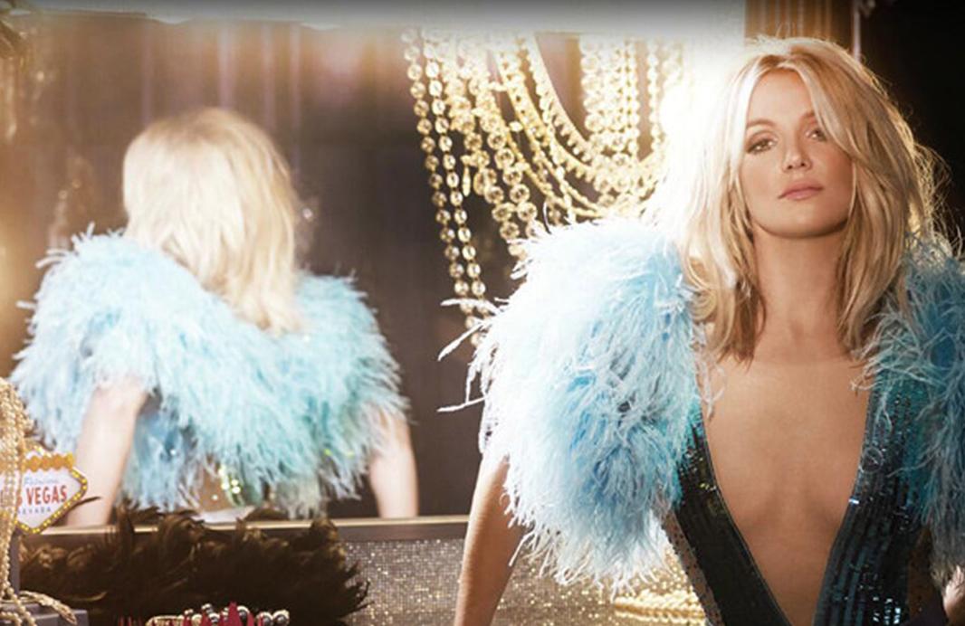 BritneyLasVegas