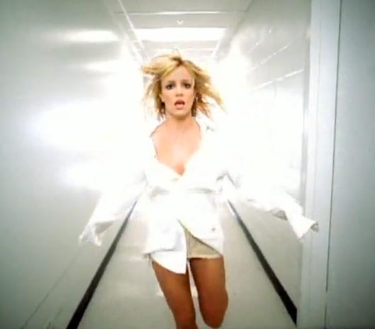 BritneySpearsEverytime