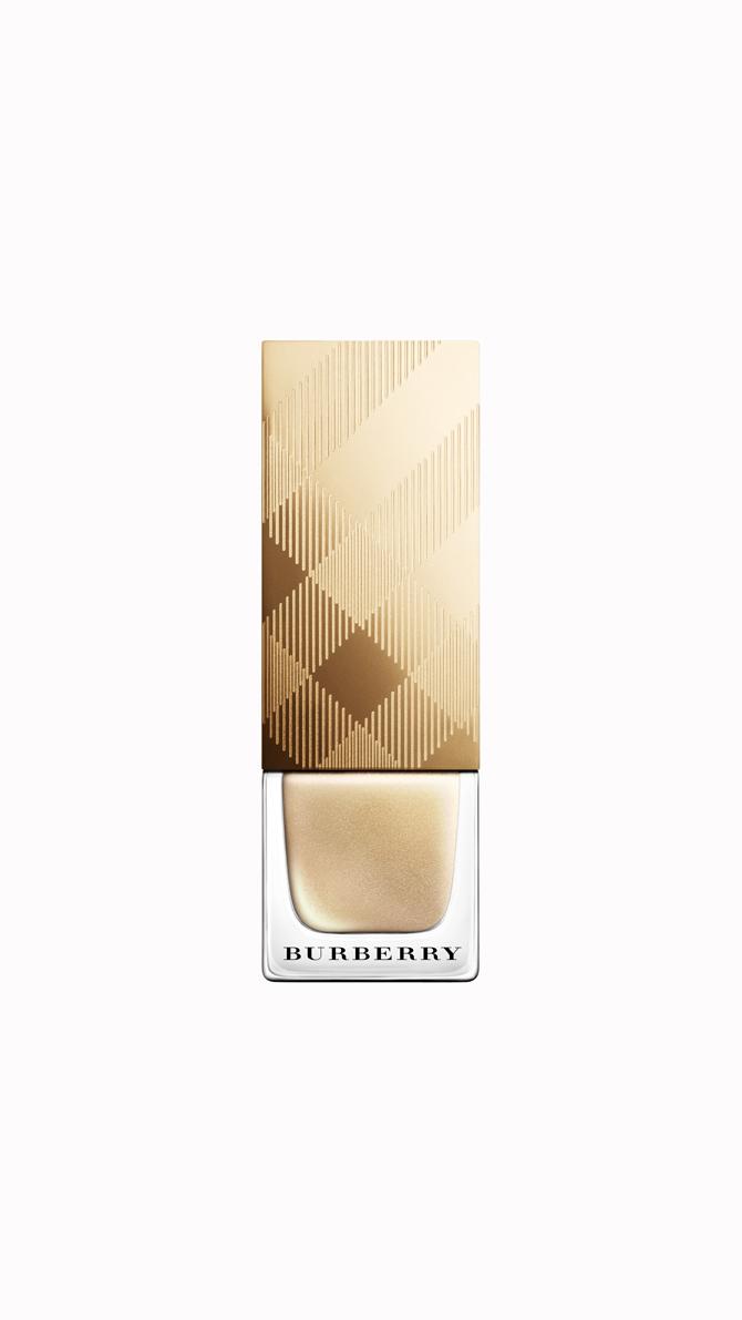 Fresh Glow Nude van Burberry - 39,00 €