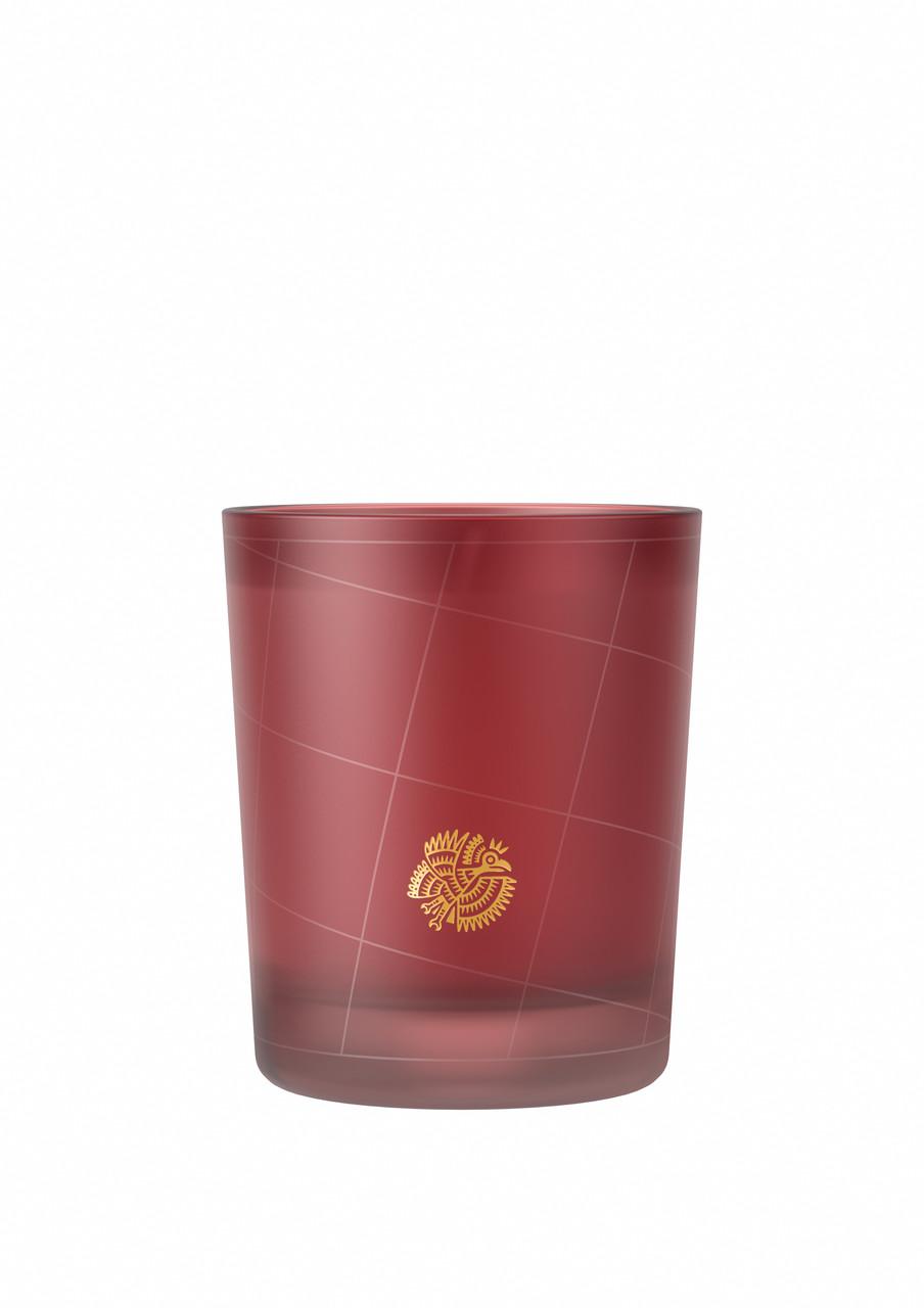 EVOKA_Mayan Spirit Candle