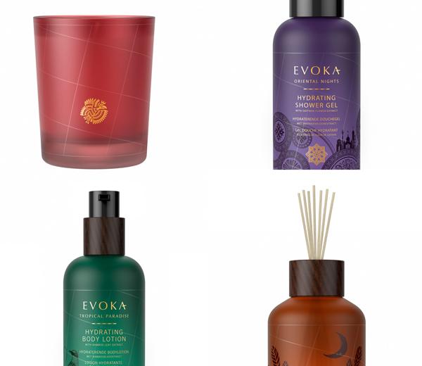 Nieuw: betaalbare wellness met Evoka