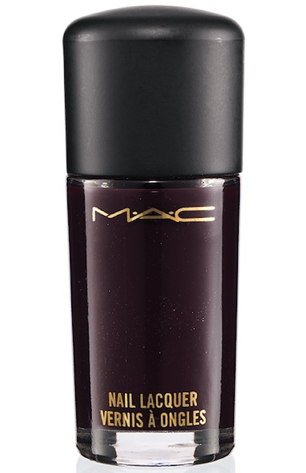 Gadabout Girl van M.A.C Cosmetics - 14,50 €