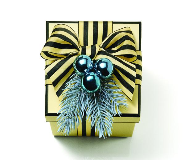 TIP: personaliseer je geschenk