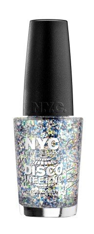 NYC Disco Fever Statement, 2.49 euro (Mobile)