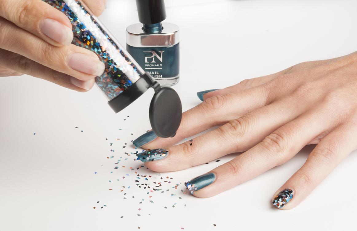 Nail Facets_Step_3