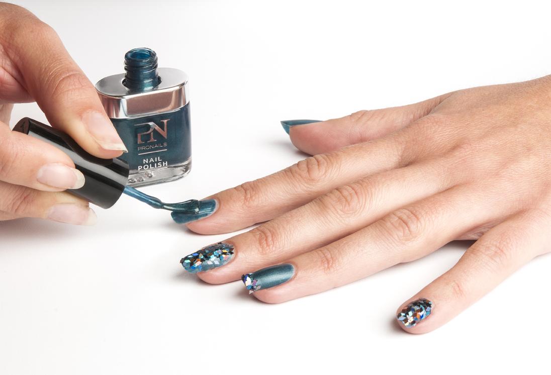 Nail Facets_Step_4