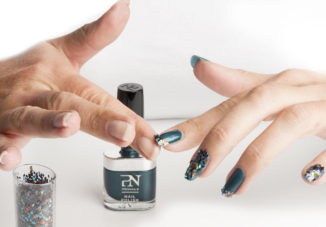 Nail Facets_Step_5