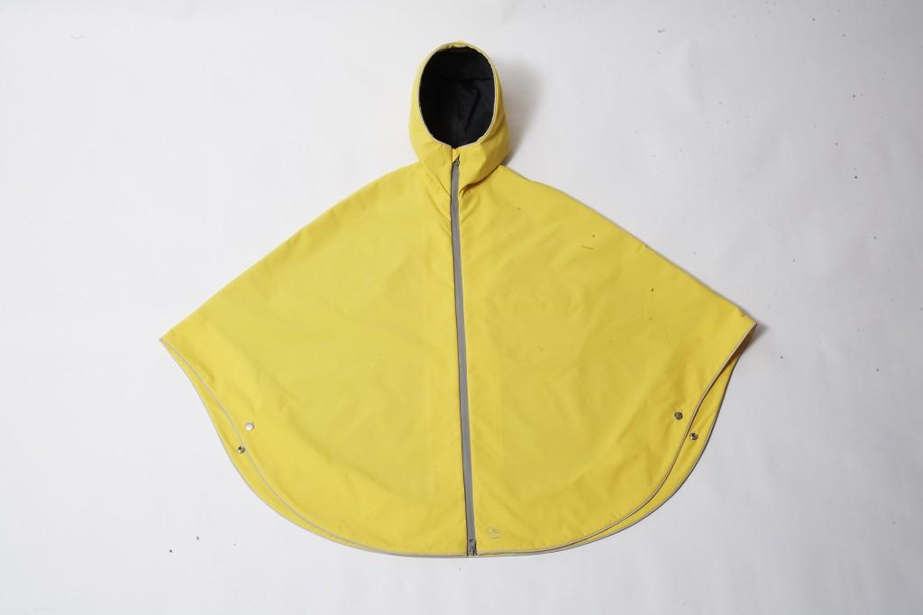 Yellow-full-close-1024x682