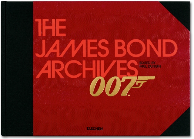 cover_xl_james_bond_archives_foto_1212101049_id_616559