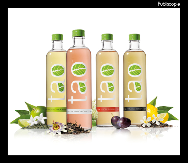 TAO PURE INFUSION