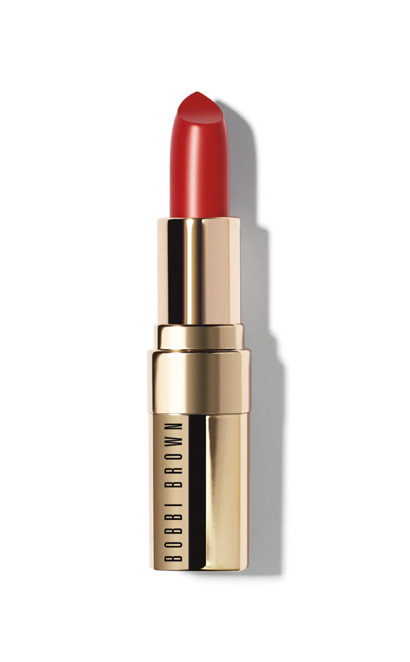 Old Hollywood Lip Color - 25,00 €