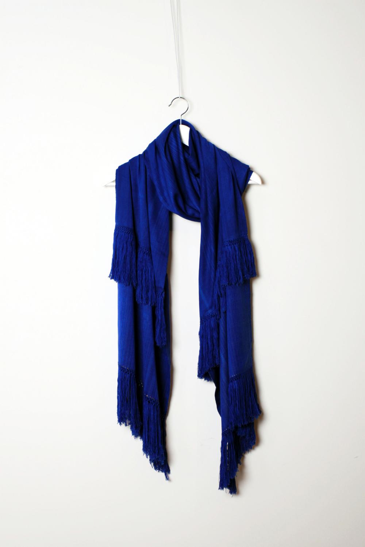 scarf7B