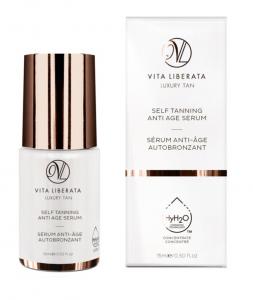 zelfbruiner vita liberata alicia keys make-up