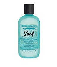 11---Surf-Foam-Wash-Shampoo---Bumble-and-Bumble