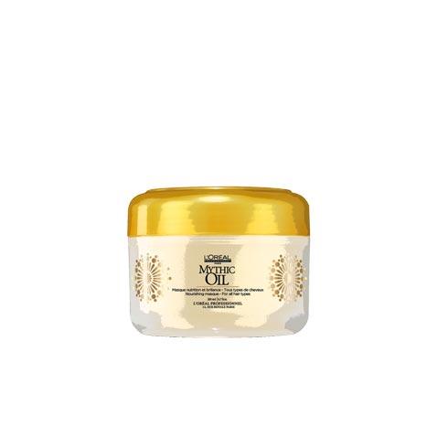 12---Mythic-Oil-Nourishing-Masque---L'Oréal-Professionnel