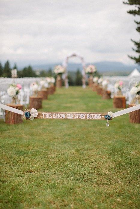 trouwen dresscode