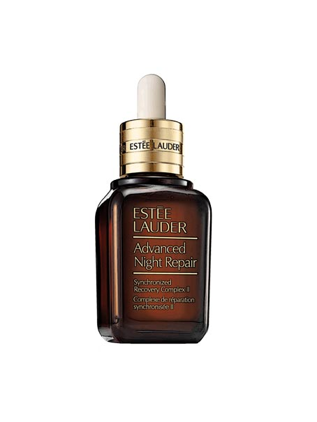 6---Advanced-night-repair-synchronized-recovery-complex-II-Estée-Lauder