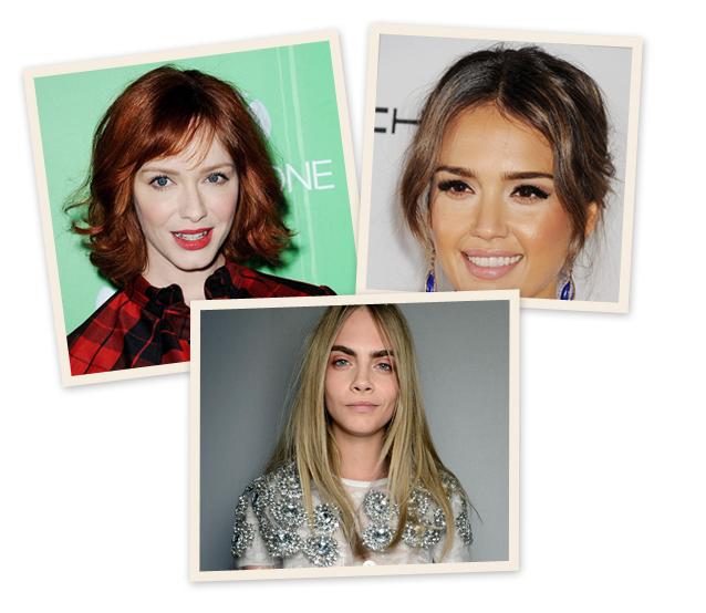 HOW TO: je natuurlijke haarkleur boosten