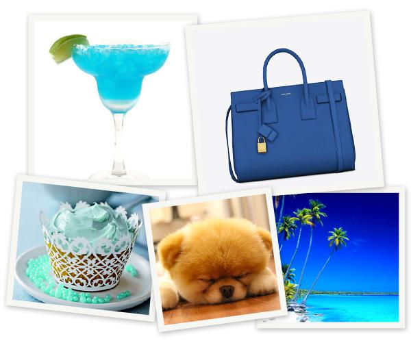 5 manieren om Blauwe Maandag te bestrijden