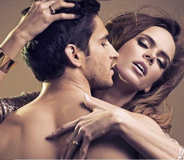 Sex apps: De smartphone als seksspeeltje